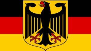 """Европейский союз как новая """"имперская"""" стратегия Германии"""