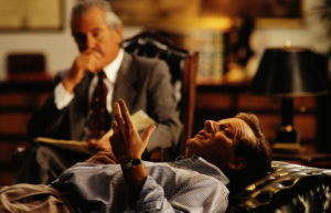 Карьера и бизнес: когда психолог будет Вам полезен?